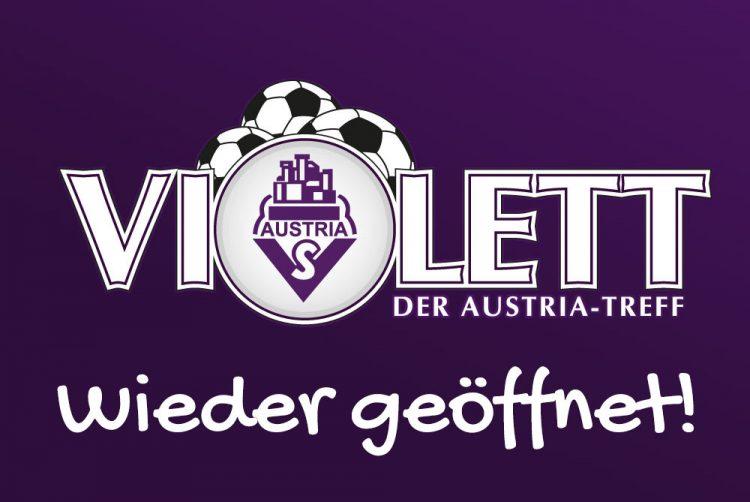 violett2